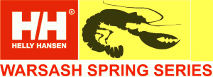 Click here to visit the Helly Hansen Warsash Spring Series site